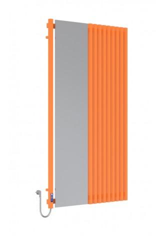 MARCIALE 1600х1000х10 оранжевый программатор L..