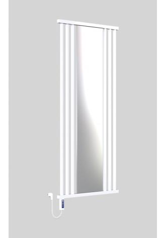 PRESTO 1600Х800Х6 белый (глянец)-RAL-9016 L электро кон..
