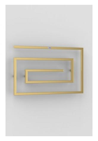 GRAZIOSO 600х1000/5 (золото)