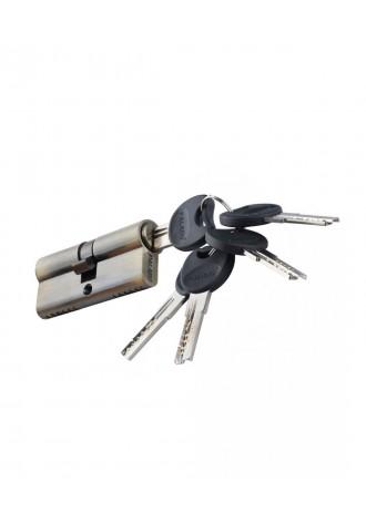 PALADII ST цилиндровый механизм 70мм (35*35)AB бронза 5..