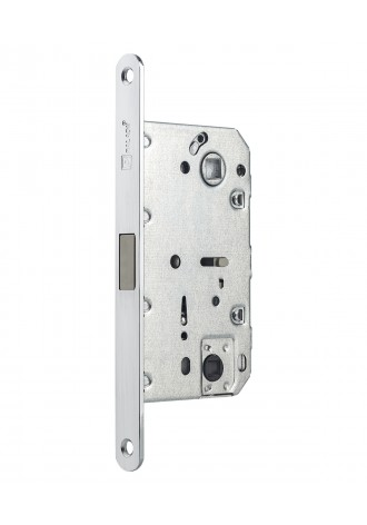 Міжкімнатний механізм PALADII 96*50*18мм WC М410B магні..
