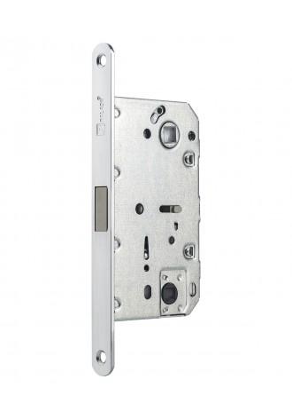 Межкомнатный механизм PALADII 96*50*18мм WC М410B магни..