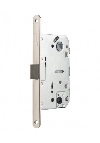 Межкомнатный механизм PALADII 96*50*18мм WC 410B PVC Ke..