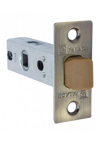 PALADII механизм межкомнатный 100 PVC Kevlar AB бронза ..