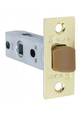 PALADII механизм межкомнатный 100 PVC Kevlar PB желтый ..