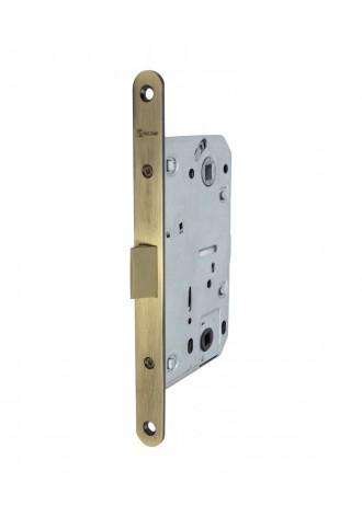 PALADII механизм межкомнатный 96*50*18мм WC 410B PVC-1 ..