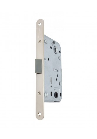 PALADII механізм міжкімнатний 96*50*18мм WC 410B PVC-1 ..