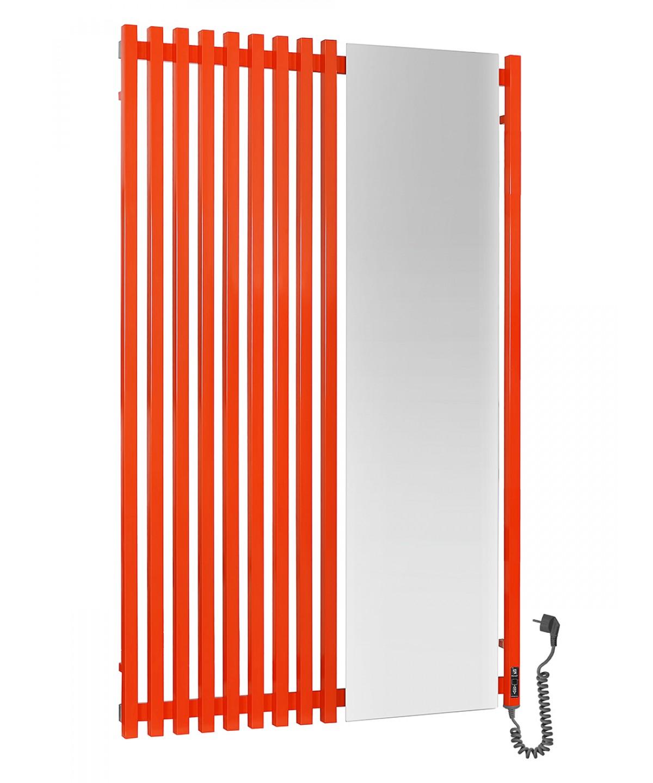 Где купить дизайн-радиаторы?