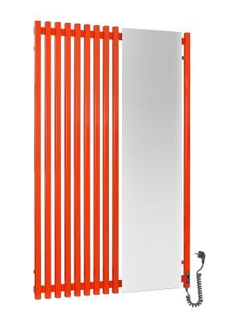 MARCIALE 1600х1000х10 оранжевый R электро контролер EF1..