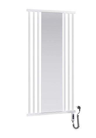 Дизайн-радиатор Presto 1600*800/6