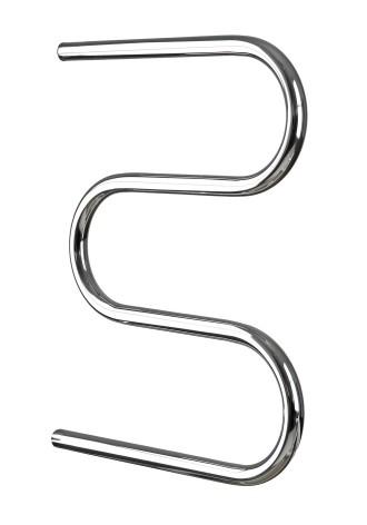 Змеевик Аква530х500/3(32х2)